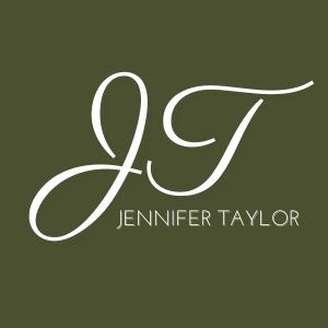 Official Website of Jennifer Taylor