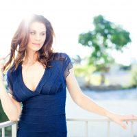Copyright JennKL Photography
